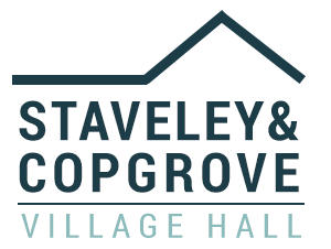 Staveley & Copgrove Village Hall